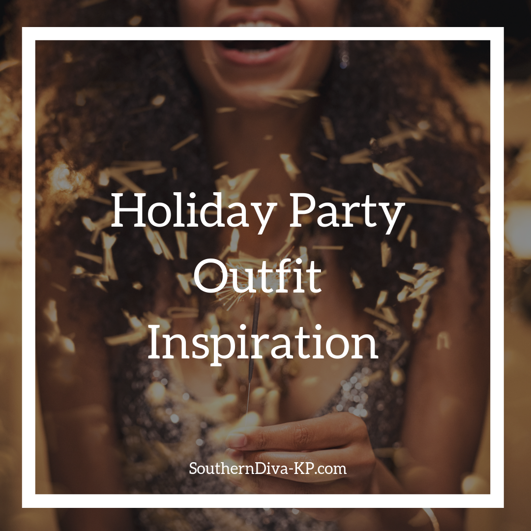 Holiday Party Outfit Inspiration IG.png