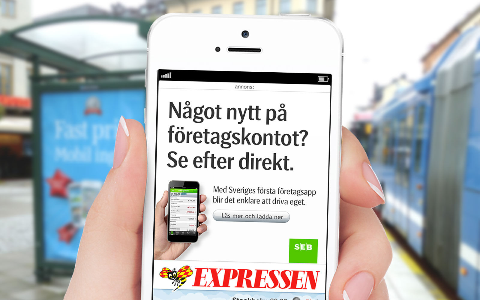 newsforallrunningabusiness_3.jpg