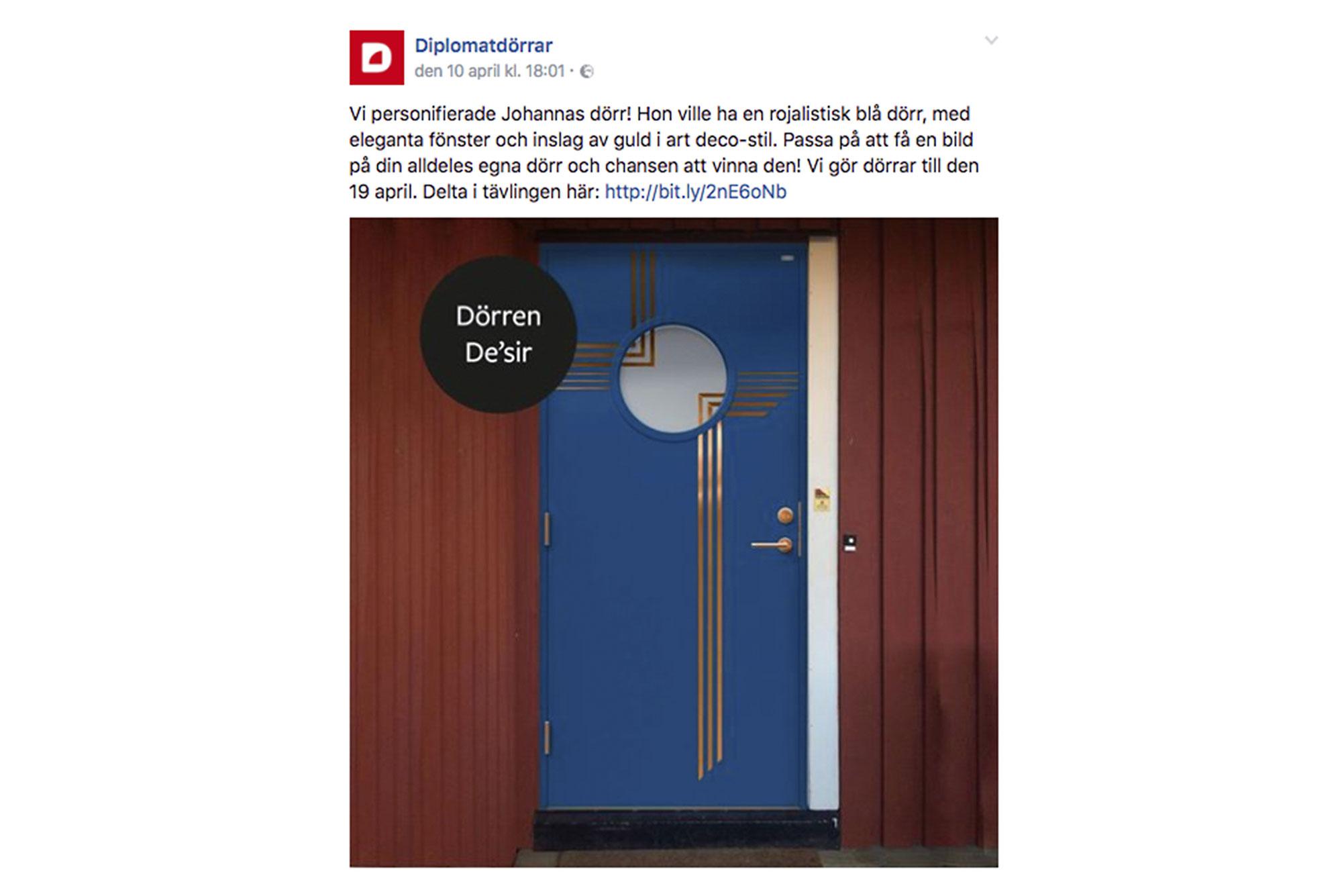 diplomat_vilken_dörr_portfolio_4.jpg