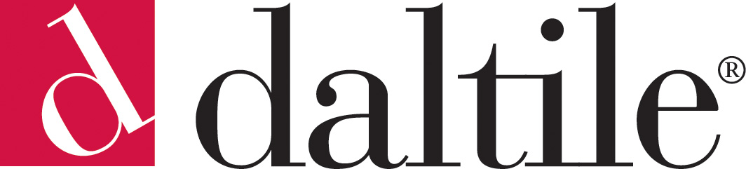 daltile-wide-logo-1064w - Copy.jpg