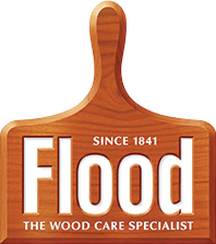 flood-logo-retina.png