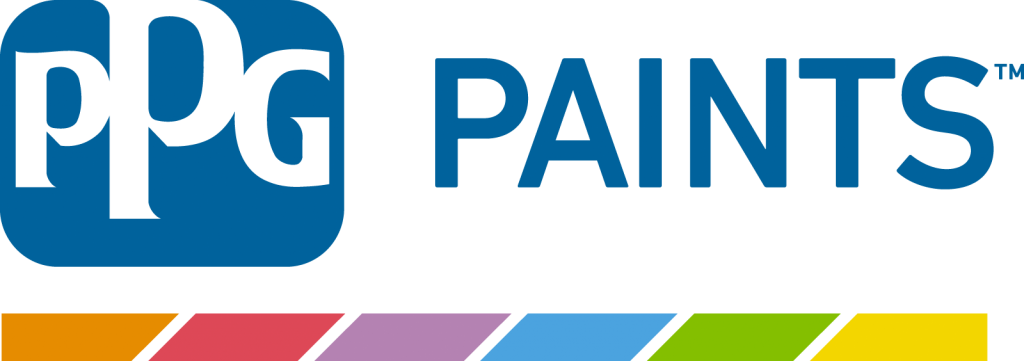 PPG-Paints-logo-1024x361.png