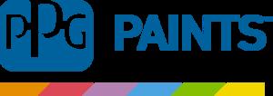 PPG-Paints-logo-1024x361.png