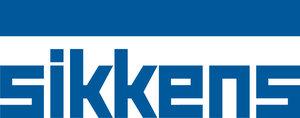 Sikkens+logo+BLUE.jpg