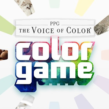 color-5-color-game.jpg