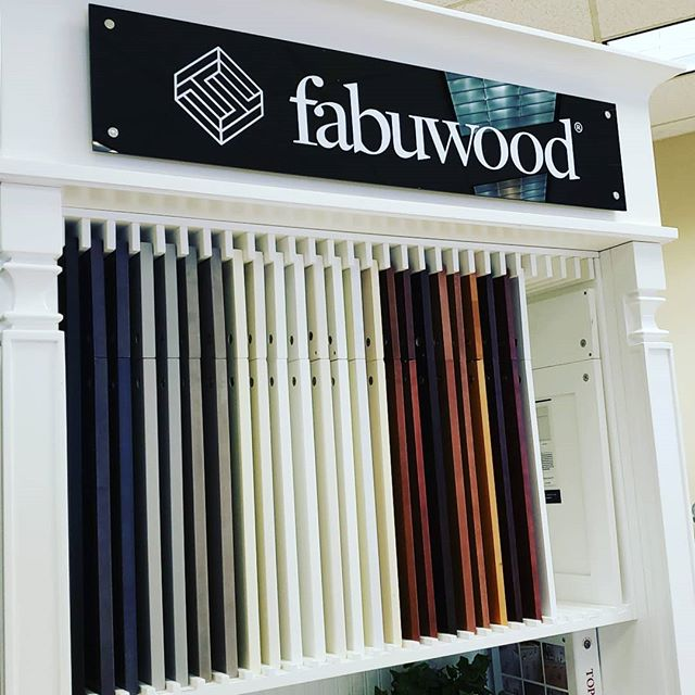 Congratulations to Fabuwood on winning the KBB Reader's Choice Award for outstanding craftsmanship, design, style, and customizability in their kitchen cabinets!  We are proud to carry Fabuwood kitchen cabinets at Premier Flooring. The next time you think kitchen remodel, think Premier and Fabuwood for quality that cannot be beat.