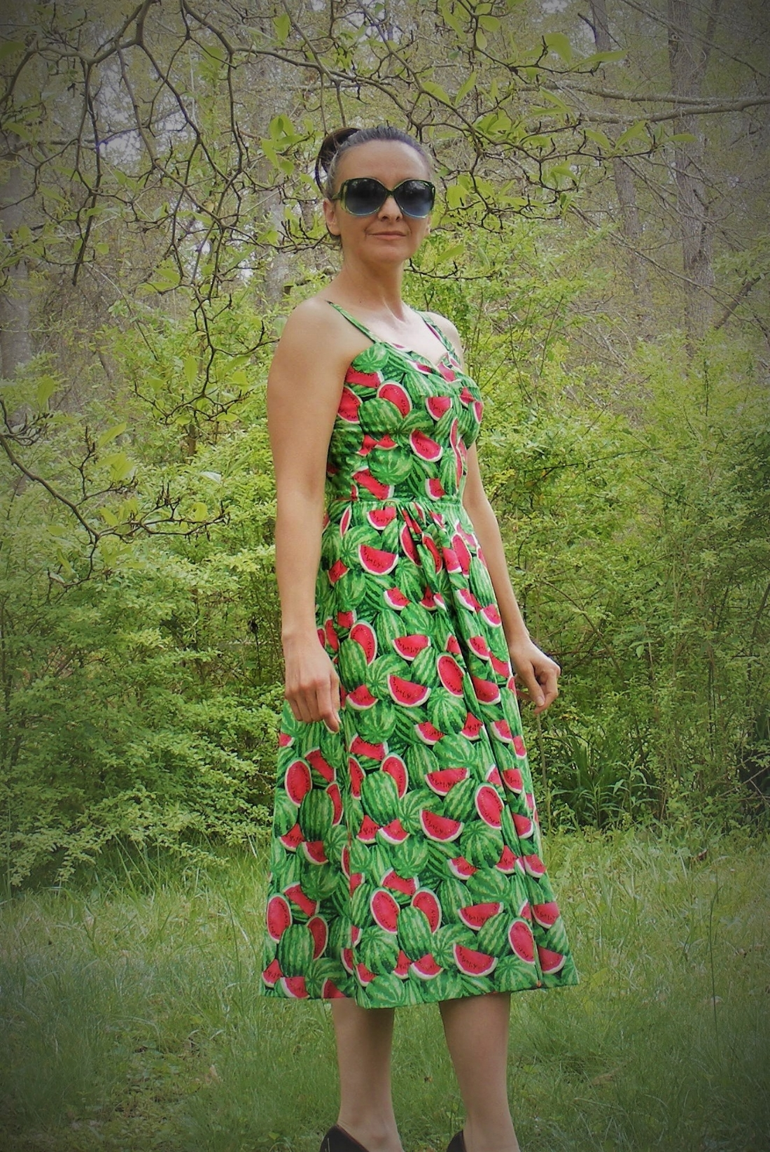 watermelon dress.jpg