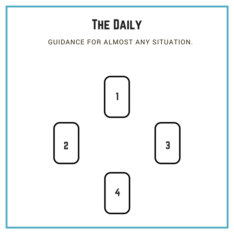 The Daily (6).png