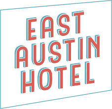 East Austin Hotel.png