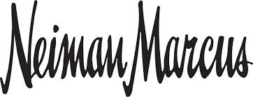Neiman Marcus.png