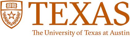 UT Texas.png