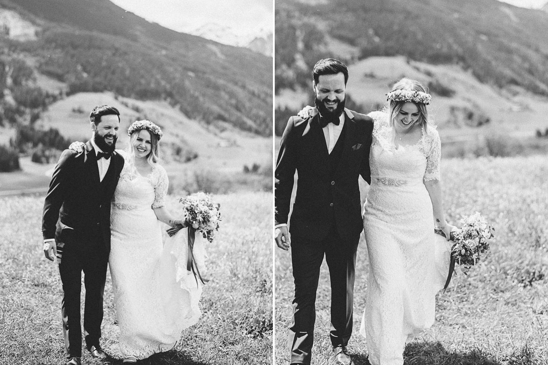 hochzeit-schloss-mittersill-heiraten-in-den-bergen-hochzeitsfotografin-mariagadringer-043.jpg