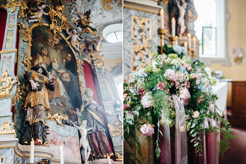 hochzeit-schloss-mittersill-heiraten-in-den-bergen-hochzeitsfotografin-mariagadringer-049.jpg