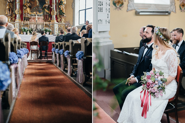 hochzeit-schloss-mittersill-heiraten-in-den-bergen-hochzeitsfotografin-mariagadringer-051.jpg