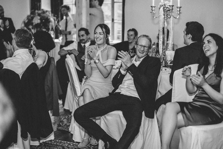 hochzeit-schloss-mittersill-heiraten-in-den-bergen-hochzeitsfotografin-mariagadringer-095.jpg