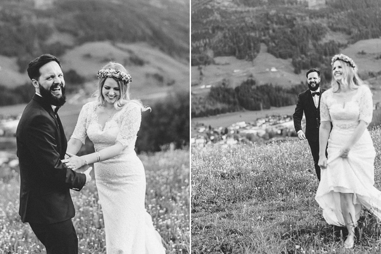 hochzeit-schloss-mittersill-heiraten-in-den-bergen-hochzeitsfotografin-mariagadringer-099.jpg