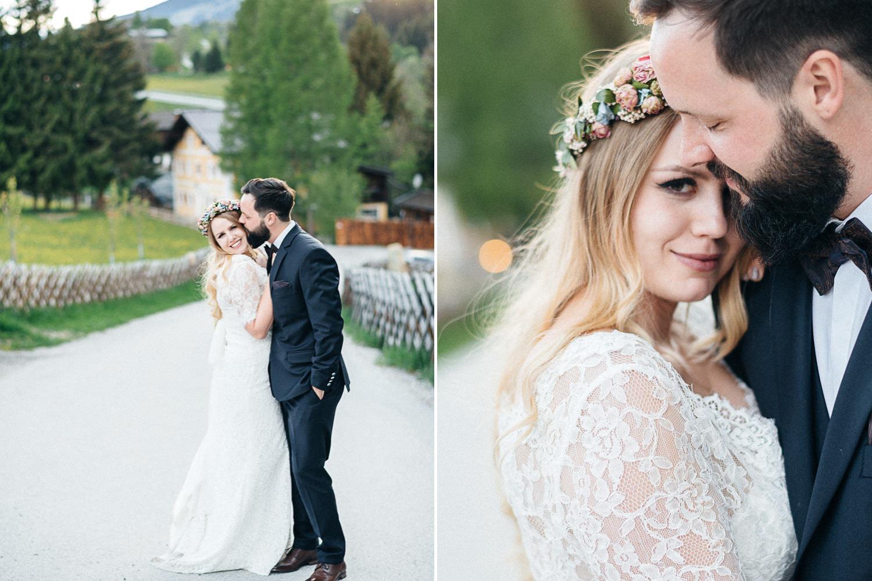 hochzeit-schloss-mittersill-heiraten-in-den-bergen-hochzeitsfotografin-mariagadringer-104.jpg
