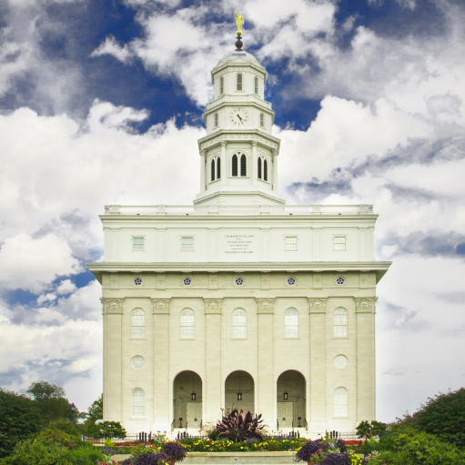 Nauvoo Youth Conference 2019 — Round Rock Stake Youth