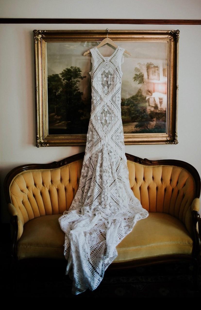 Amanda dress.jpg
