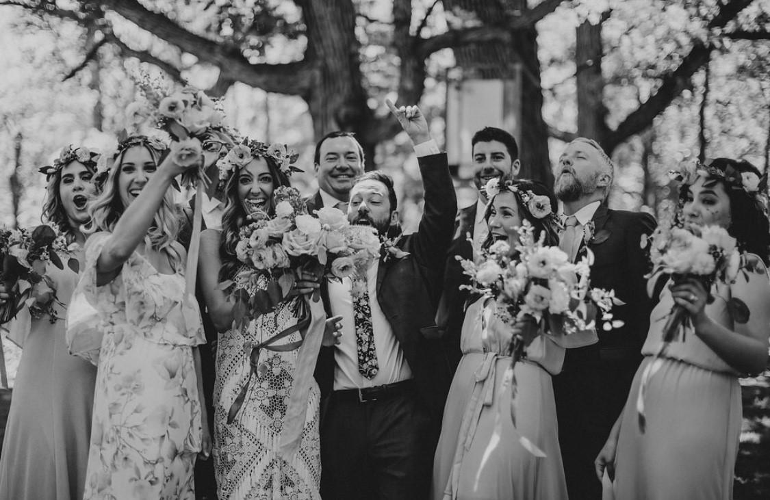 bridal party amanda.jpg