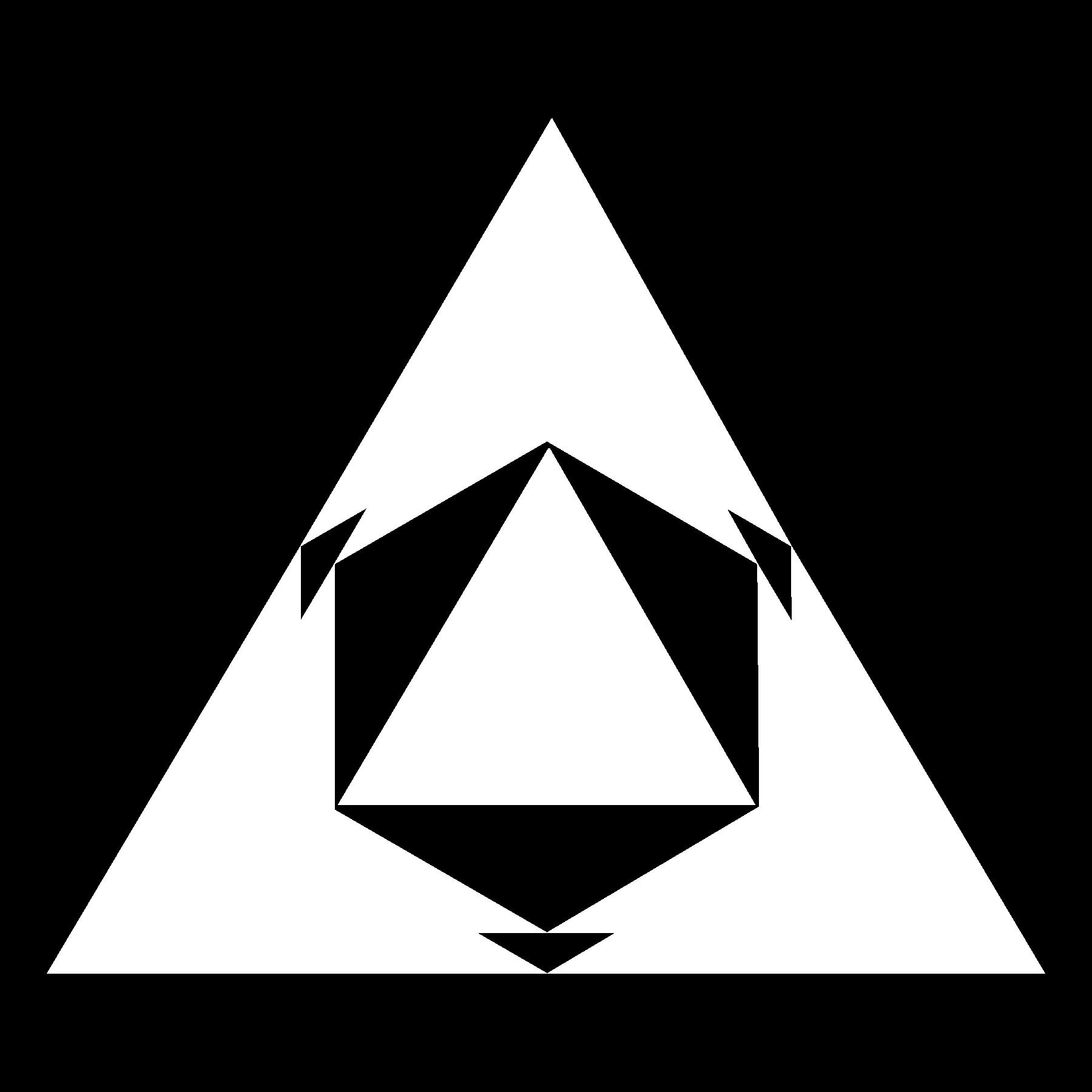 Logo_white_70%-02.png