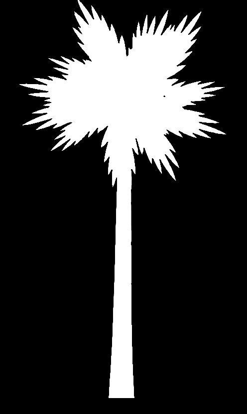 HIZEN TREE IMAGE LOGO .png
