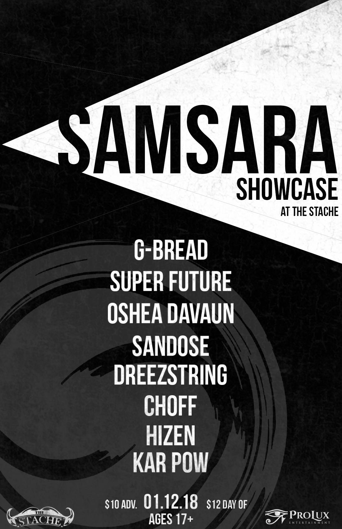 samsara showcase2.jpg