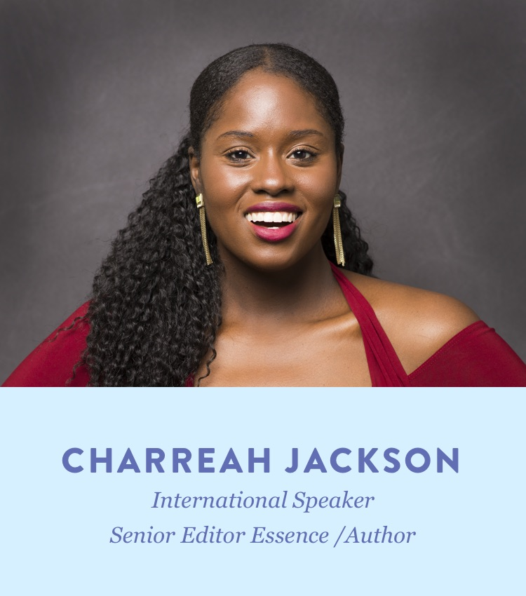 Profile- CJackson.jpg