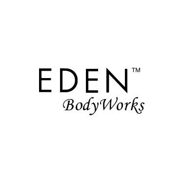 logo-eden-bodyworks.jpg