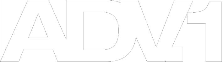 ADV1-logo-e1412183281299.png