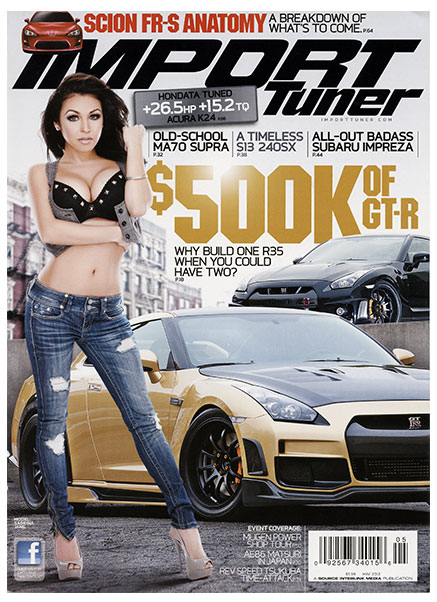 Import_Tuner_Cover_GOLD.jpg