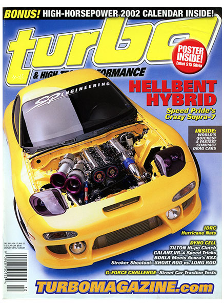 TURBO_magazine_supra_7_cover.jpg