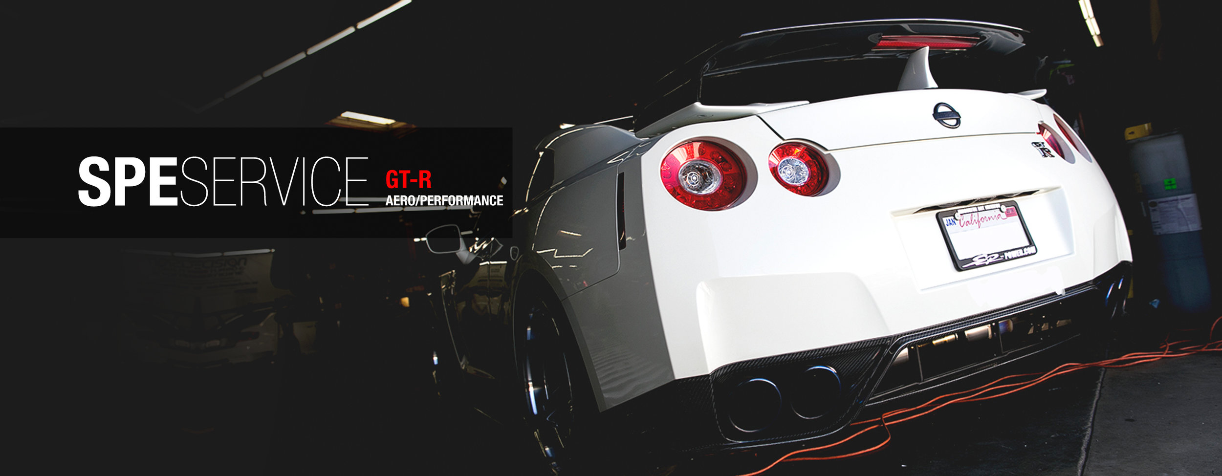 banner_main2_GTR_package.jpg