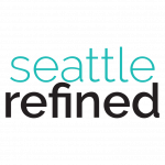 seattle.refined-logo-150x150.png