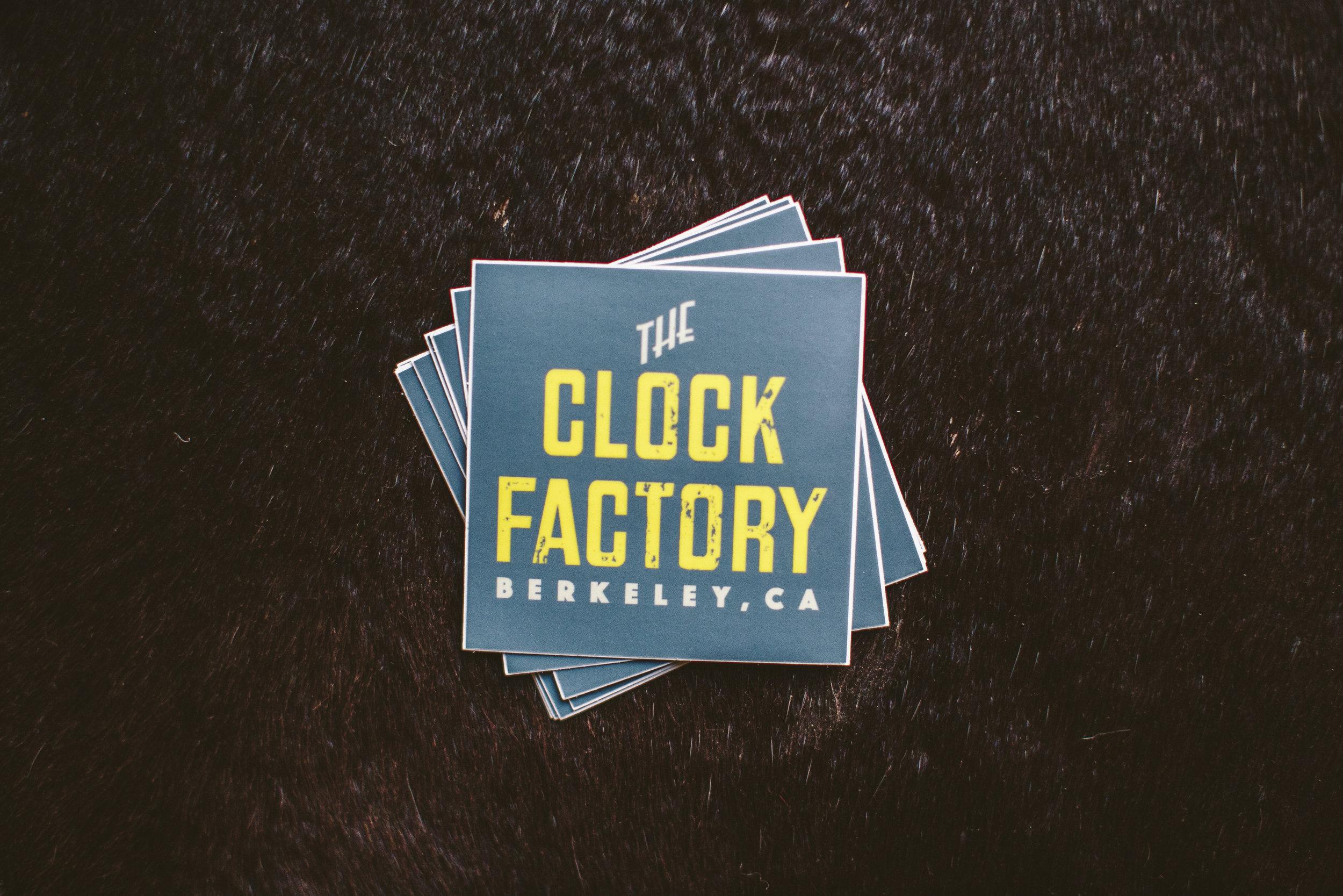 clockspaceforweb_12.JPG