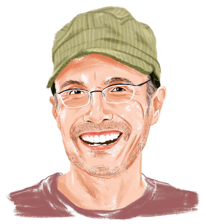 Large Portrait_Christopher Wilson_MerylRowin_RGB.jpg