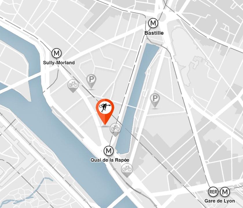 map lockbusters