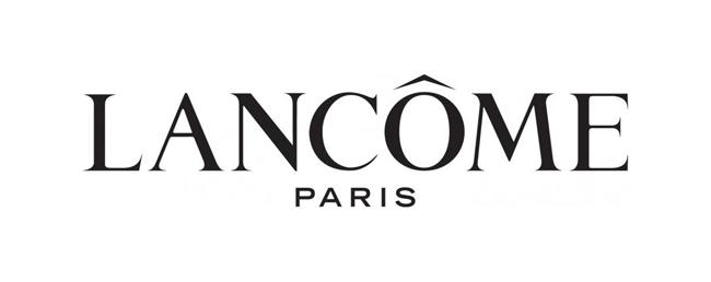 lancôme.png