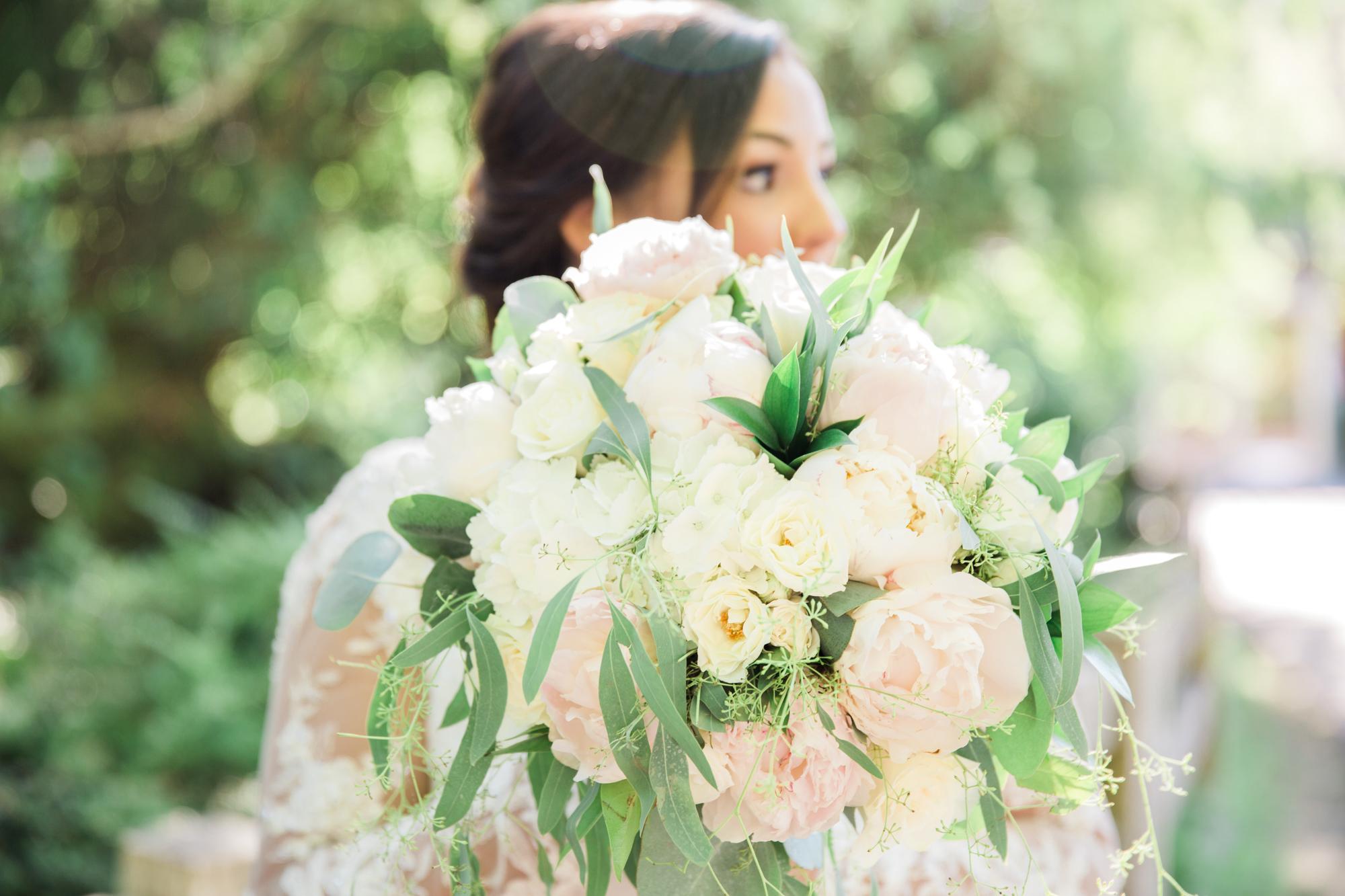 Eden&MePhoto|Bouquet|Lexi&Jacob