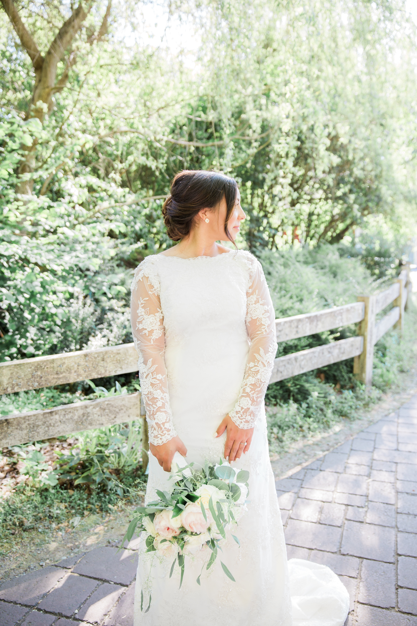 Eden&MePhoto|Bridals|Lexi&Jacob