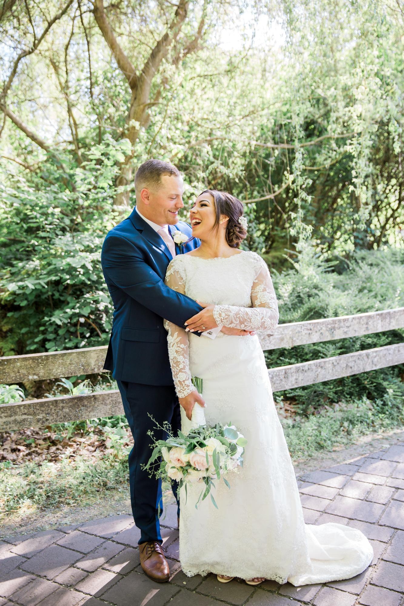 Eden&MePhoto|Wedding|Lexi&Jacob