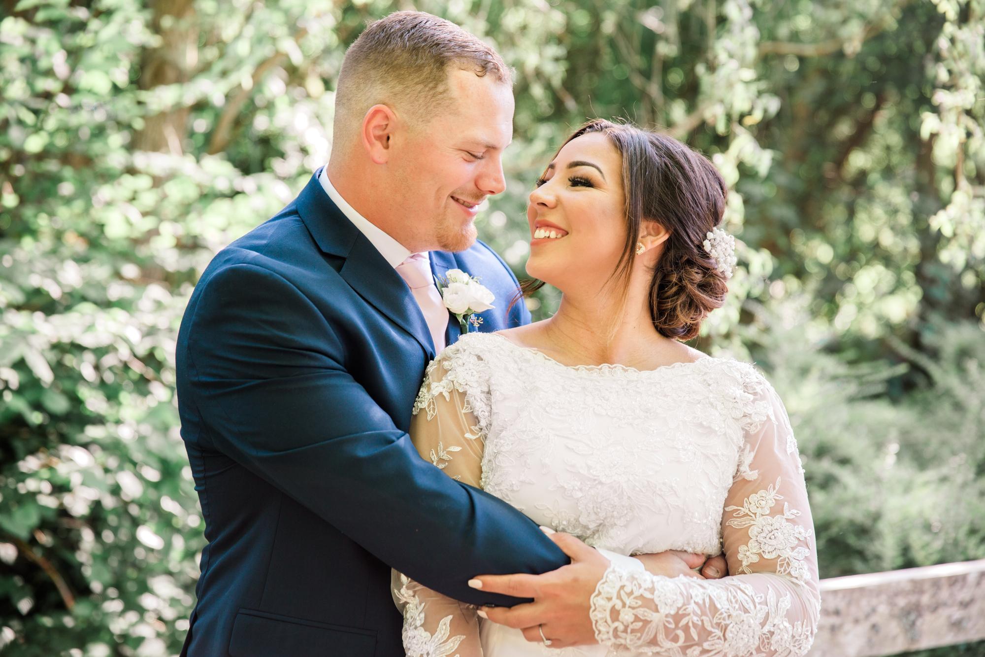 Eden&MePhoto|Wedding|Lexi&Jacob|Issaquah