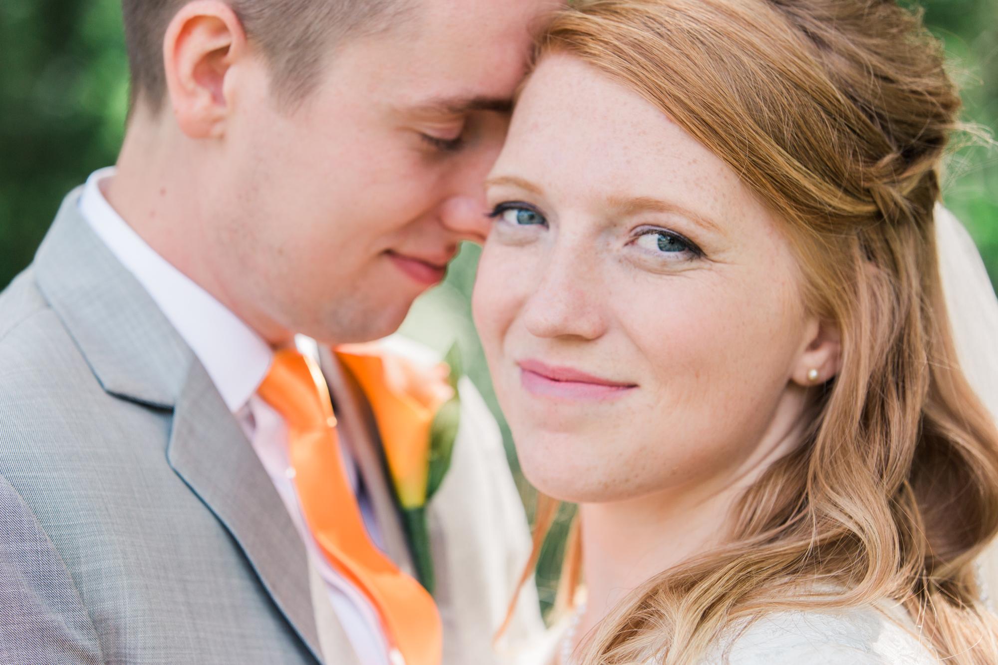 Minnesota Wedding Photographer| Sierra & Jacob | LDS Photographer | Fine Art | Wedding |Eden & Me Photography