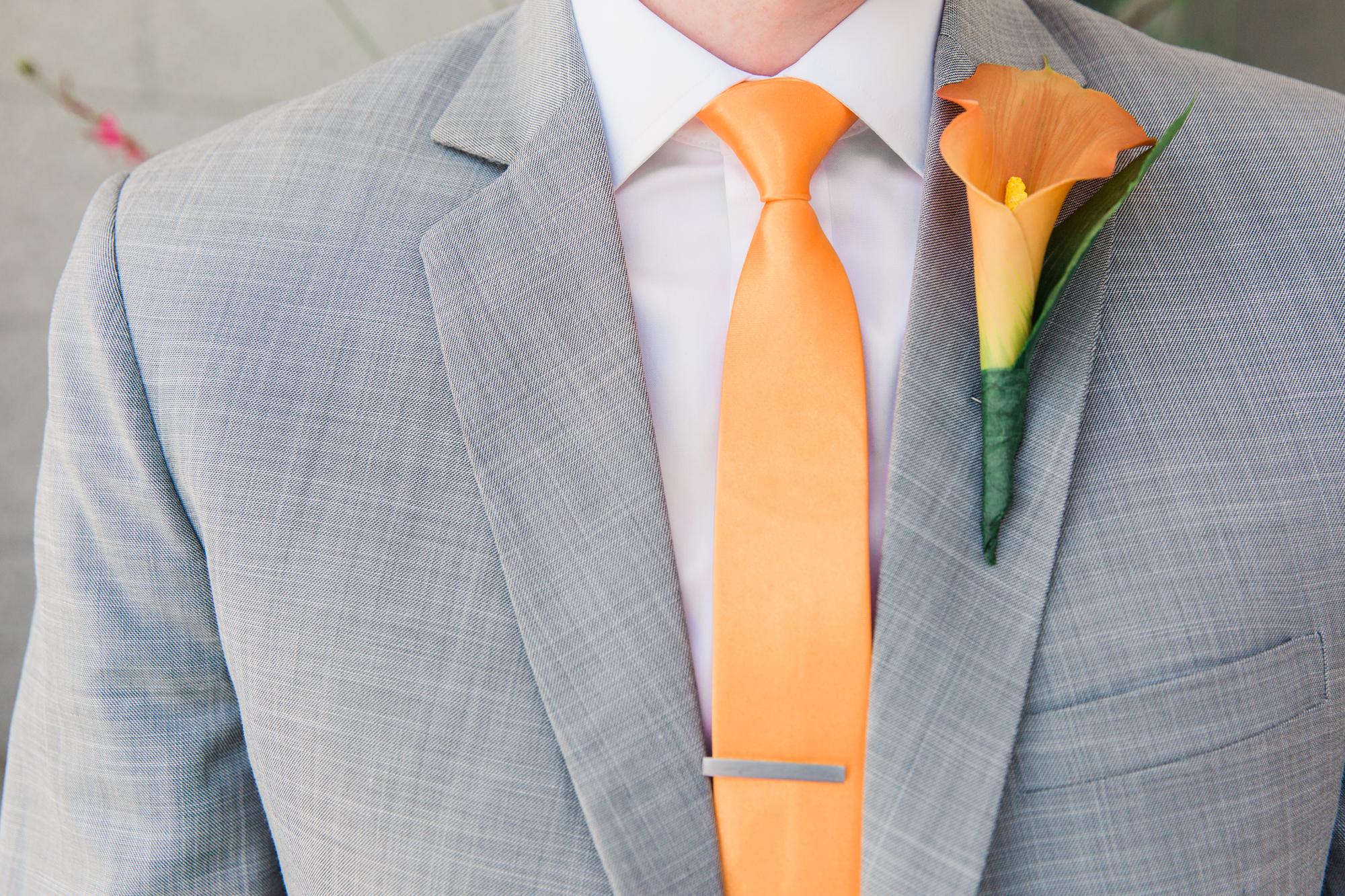Minnesota Wedding Photographer| Sierra & Jacob | LDS Photographer | Fine Art | Details | Eden & Me Photography