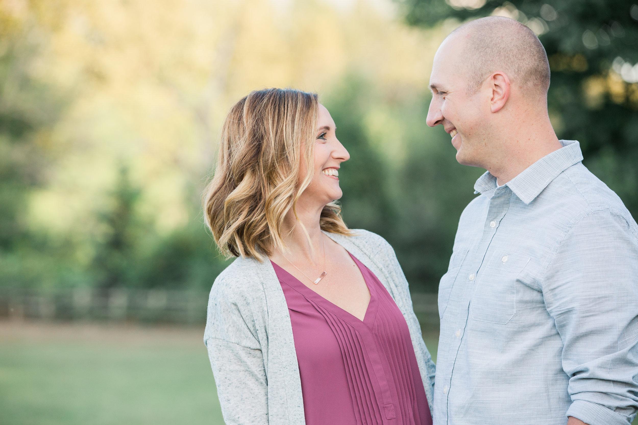 Eden & Me Photography | Seattle Portrait and Wedding Photographer | Issaquah Photographer | North Bend | Mountains15