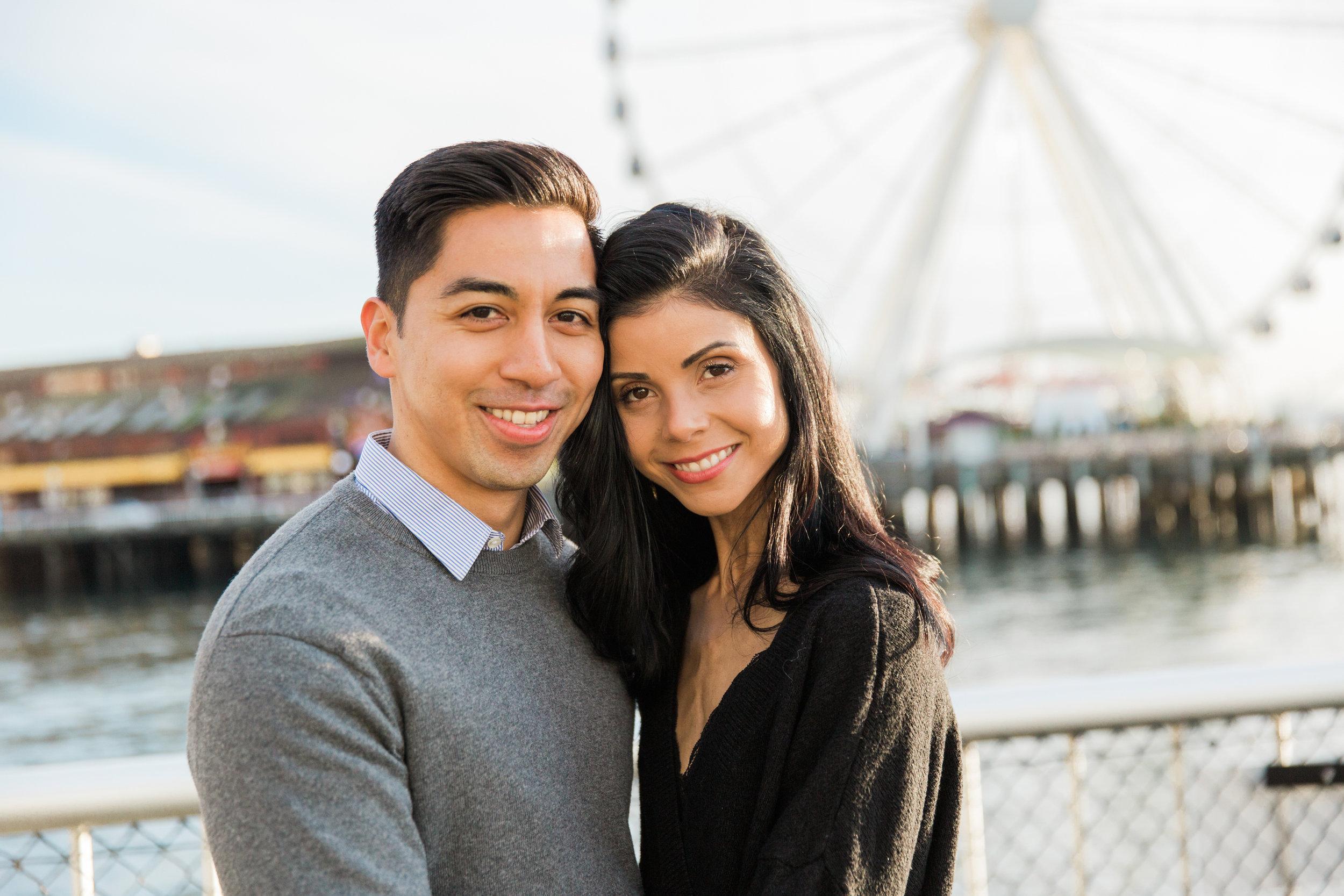 SeattleWeddingPhotographer-100.jpg