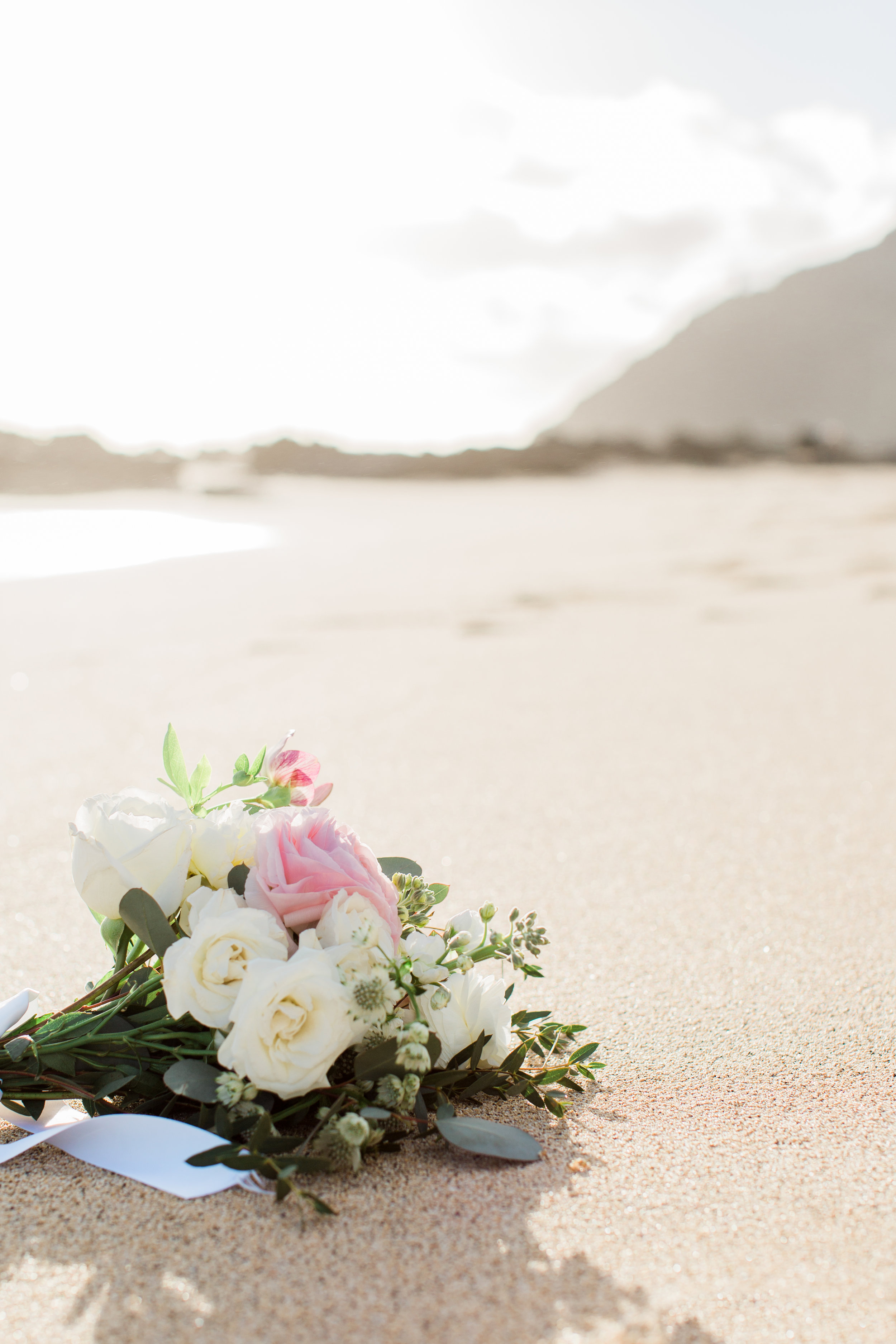 Beach-46.jpg