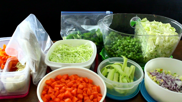 Meal Prep With Me Indian Meal Planning Series Prasha In