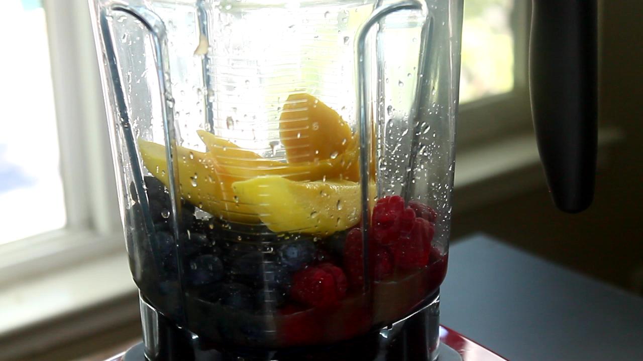 Rasberry_bluberry_smoothie
