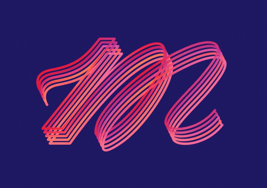 17347.jpg
